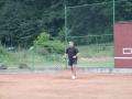 2009_tenis_0036-jpg