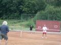 2009_tenis_0037-jpg