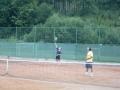 2009_tenis_0038-jpg