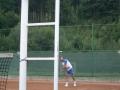 2009_tenis_0050-jpg
