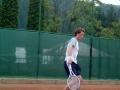 2009_tenis_0052-jpg