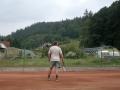 2009_tenis_0054-jpg