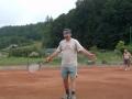 2009_tenis_0055-jpg