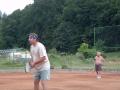 2009_tenis_0056-jpg