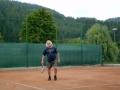 2009_tenis_0057-jpg