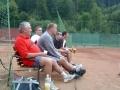 2009_tenis_0061-jpg