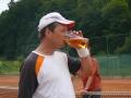2009_tenis_0096-jpg