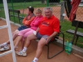 2009_tenis_0097-jpg
