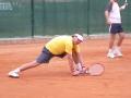 2009_tenis_0098-jpg