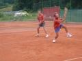 2009_tenis_0099-jpg