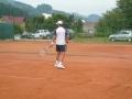 2009_tenis_0100-jpg