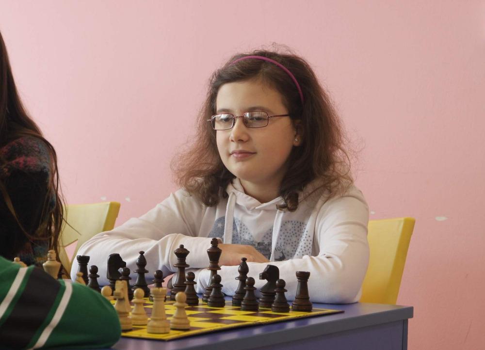 Nicol_Brezovjakova_2016