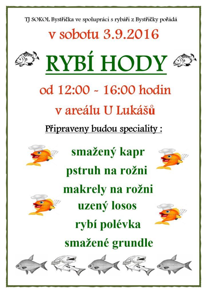 rybi-hody_0000