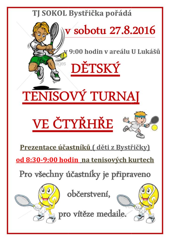 tenis_turnaj_deti_2016