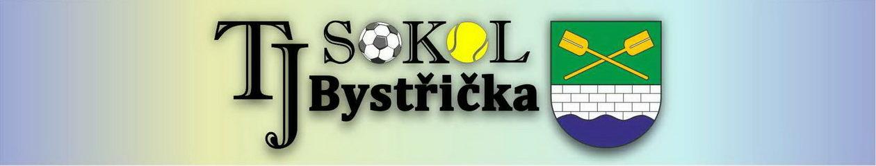 TJ Sokol Bystřička